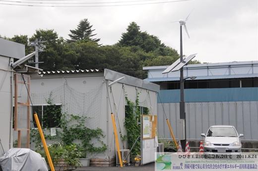 hibiki-photo-110824006_R520.JPG